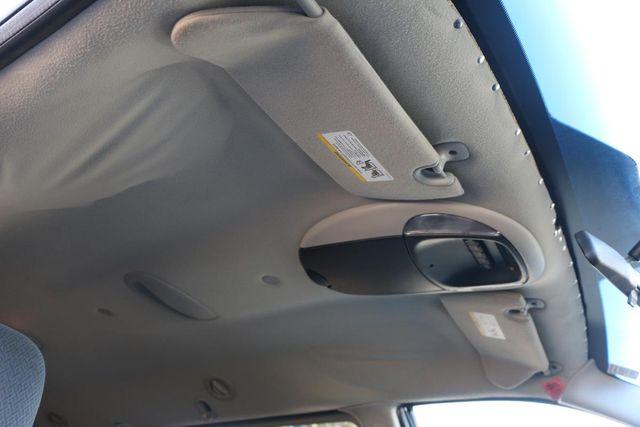 2005 Chrysler Town & Country LX Santa Clarita, CA 30
