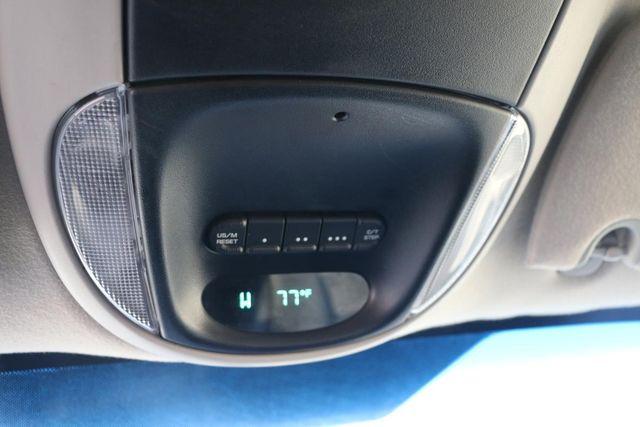 2005 Chrysler Town & Country LX Santa Clarita, CA 26