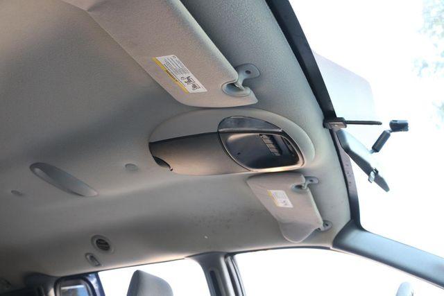 2005 Chrysler Town & Country LX Santa Clarita, CA 25