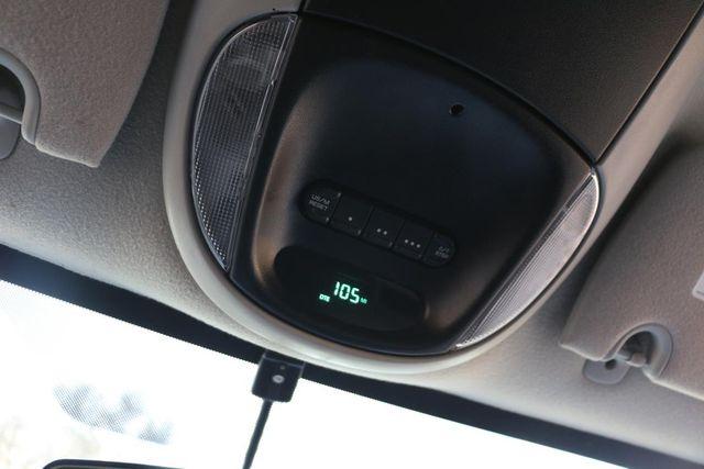2005 Chrysler Town & Country LX Santa Clarita, CA 28