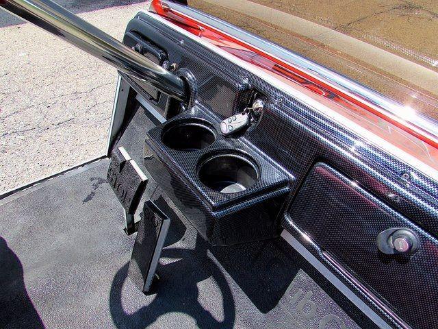 2005 Club Car Golf Cart Madison, NC 17