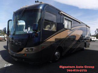 2005 Coachmen CROSS COUNTRY SE Coachmen Cross Country RV Motorhome Sale Price SE in Las Vegas NV, 89102