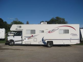 2005 Coachmen Freedom in Katy (Houston), TX 77494