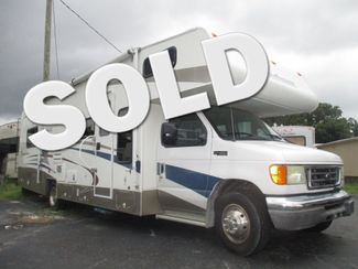 2005 Coachmen Freelander 315OSS  city Florida  RV World of Hudson Inc  in Hudson, Florida