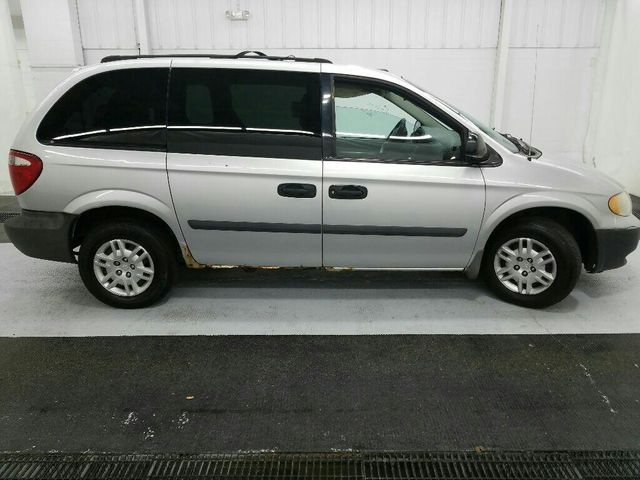 2005 Dodge Caravan SE in St. Louis, MO 63043