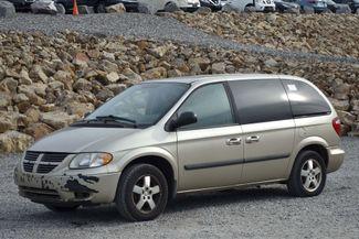 2005 Dodge Caravan SXT Naugatuck, CT