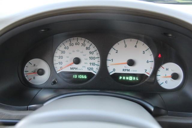 2005 Dodge Caravan SXT Santa Clarita, CA 19