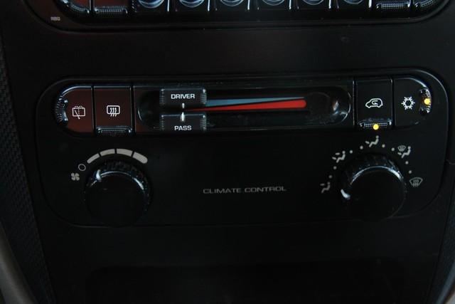 2005 Dodge Caravan SXT Santa Clarita, CA 21