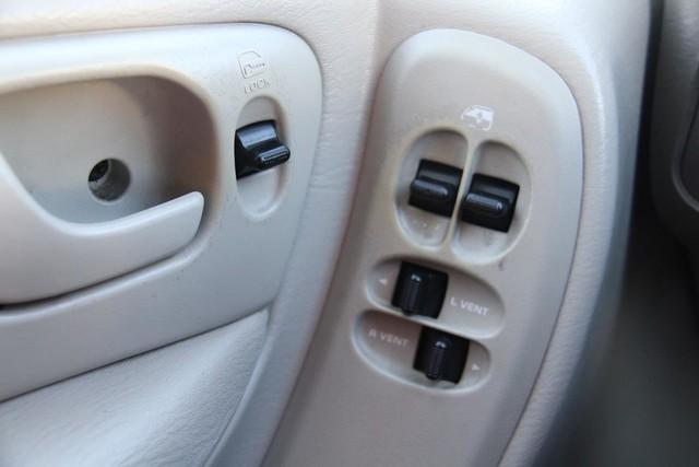 2005 Dodge Caravan SXT Santa Clarita, CA 22