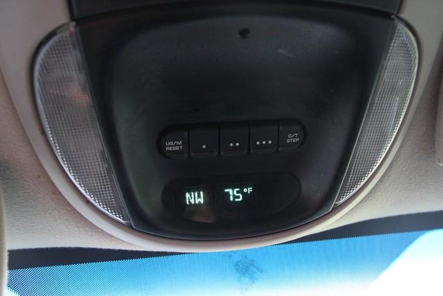 2005 Dodge Caravan SXT Santa Clarita, CA 24