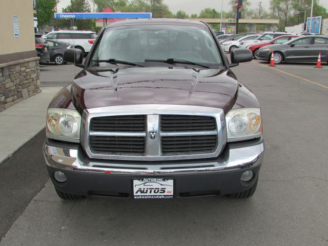 2005 Dodge Dakota SLT in American Fork, Utah 84003