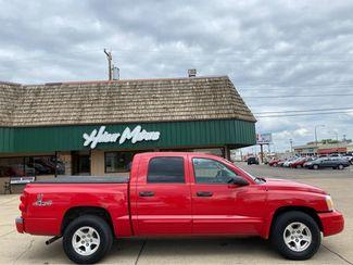 2005 Dodge Dakota SLT  city ND  Heiser Motors  in Dickinson, ND