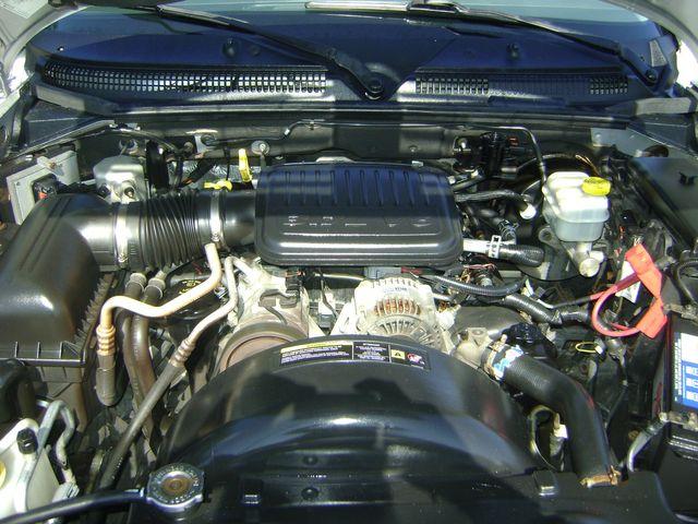 2005 Dodge Dakota SLT in Fort Pierce, FL 34982