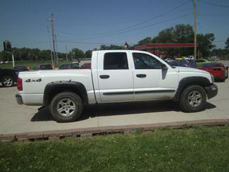 2005 Dodge Dakota SLT  city NE  JS Auto Sales  in Fremont, NE