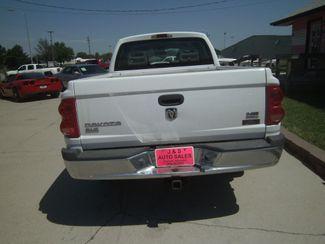 2005 Dodge Dakota SLT  city NE  JS Auto Sales  in Fremont, NE