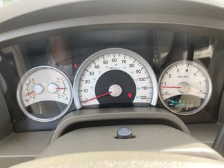 2005 Dodge Dakota SLT  city GA  Global Motorsports  in Gainesville, GA