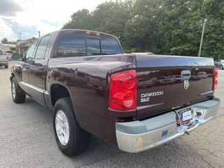 2005 Dodge Dakota SLT  city GA  Global Motorsports  in Gainesville, GA