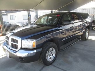 2005 Dodge Dakota SLT Gardena, California