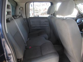2005 Dodge Dakota SLT Gardena, California 11