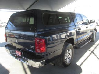2005 Dodge Dakota SLT Gardena, California 2