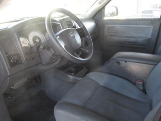 2005 Dodge Dakota SLT Gardena, California 4