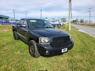 2005 Dodge Dakota Laramie in Harrisonburg, VA 22802