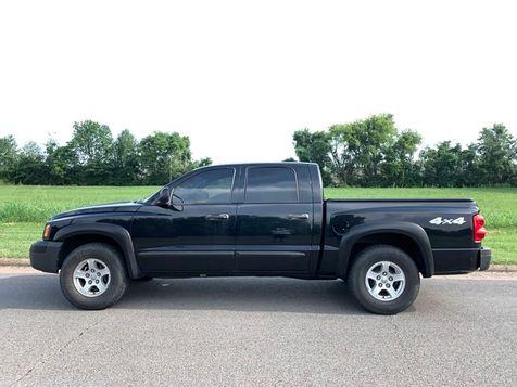 2005 Dodge Dakota SLT | Huntsville, Alabama | Landers Mclarty DCJ & Subaru in Huntsville, Alabama