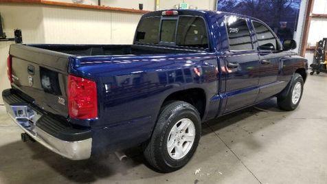 2005 Dodge Dakota SLT | JOPPA, MD | Auto Auction of Baltimore  in JOPPA, MD