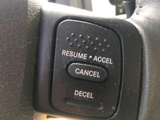 2005 Dodge Dakota Laramie 4dr X-Cab Imports and More Inc  in Lenoir City, TN