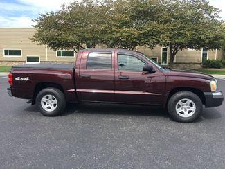 2005 Dodge Dakota SLT  CrewCab 4WD Imports and More Inc  in Lenoir City, TN