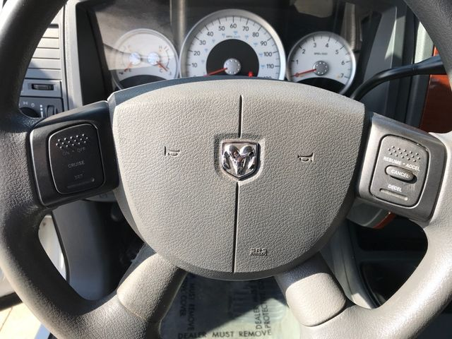 2005 Dodge Dakota SLT in Medina, OHIO 44256