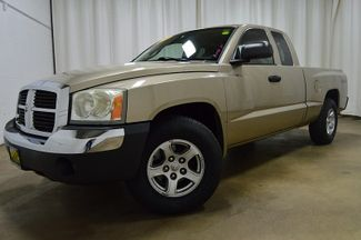 2005 Dodge Dakota SLT in Merrillville IN, 46410
