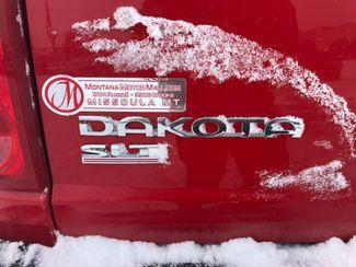2005 Dodge Dakota SLT  city Montana  Montana Motor Mall  in , Montana