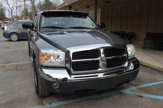 2005 Dodge Dakota in Shavertown, PA