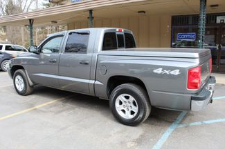 2005 Dodge Dakota SLT  city PA  Carmix Auto Sales  in Shavertown, PA
