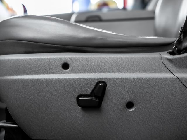 2005 Dodge Durango Limited Burbank, CA 19