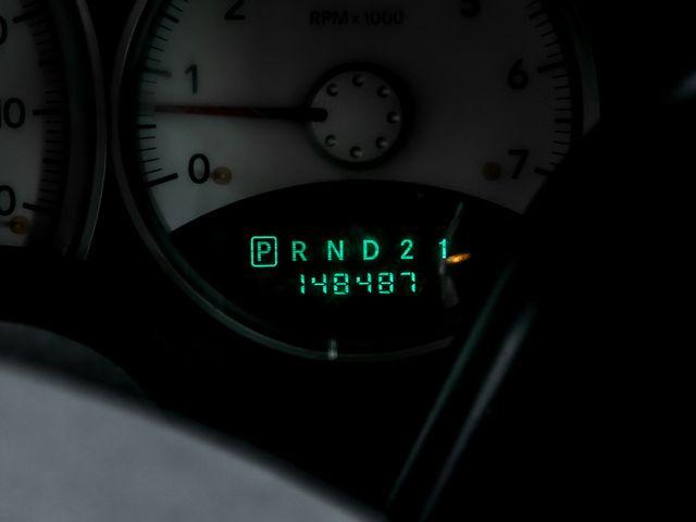 2005 Dodge Durango Limited Burbank, CA 24