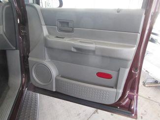 2005 Dodge Durango SXT Gardena, California 12