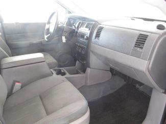 2005 Dodge Durango SXT Gardena, California 7