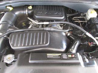 2005 Dodge Durango SXT Gardena, California 14