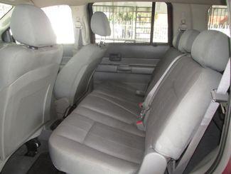 2005 Dodge Durango SXT Gardena, California 9