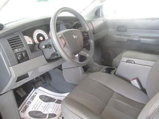2005 Dodge Durango SXT Gardena, California 4