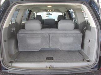 2005 Dodge Durango SXT Gardena, California 10