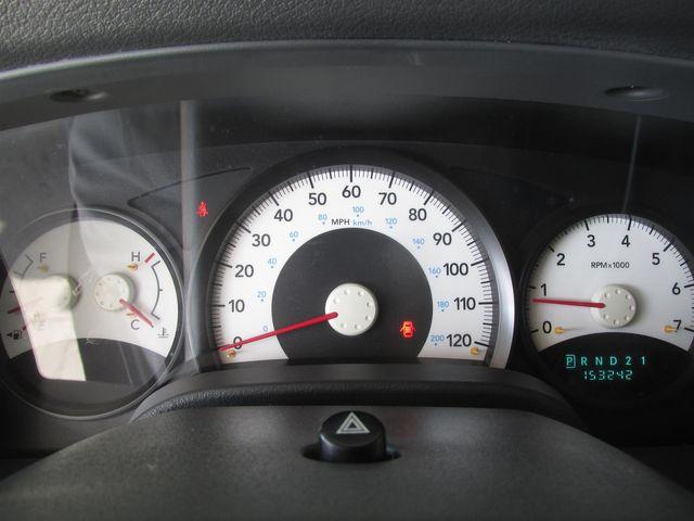 2005 Dodge Durango SXT Gardena, California 5