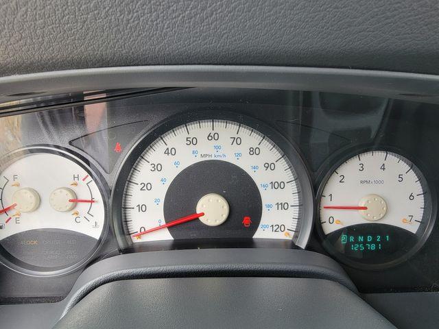 2005 Dodge Durango SXT in Hope Mills, NC 28348