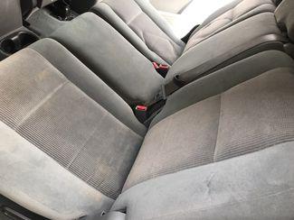 2005 Dodge Durango Adventurer Knoxville, Tennessee 13