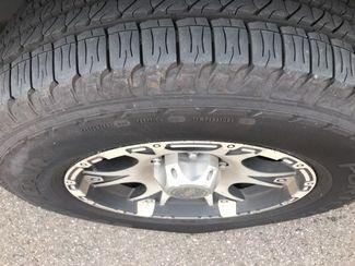 2005 Dodge Durango Adventurer Knoxville, Tennessee 24