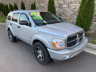 2005 Dodge-Carfax Clean!! 3rd Row!! Durango-BUY HERE PAY HERE SLT-CARMARTSOUTH.COM in Knoxville, Tennessee 37920