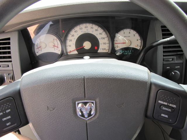 2005 Dodge Durango SXT in Medina OHIO, 44256