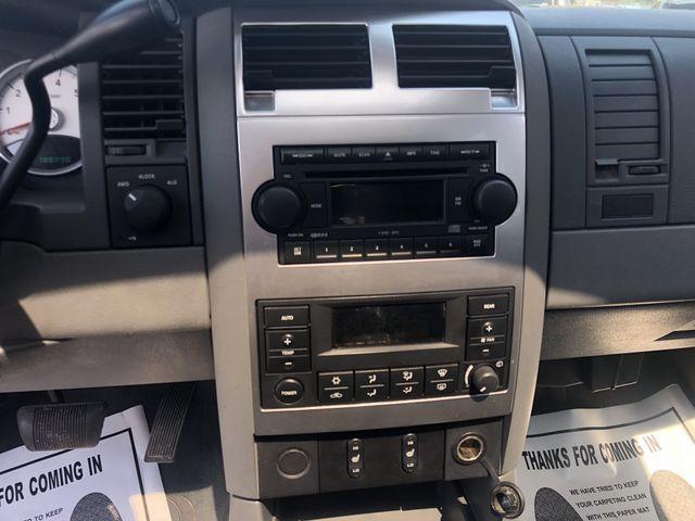 2005 Dodge Durango Limited in Missoula, MT 59801